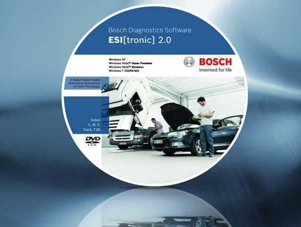 ESI-DVD-ROM
