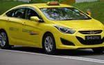 Hyundai-i40-taxi